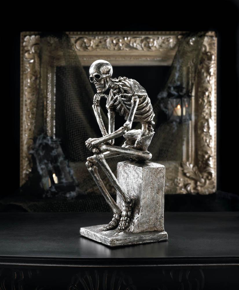 https://bigyaadmarketplace.com/product/the-thinker-skeleton-statue/