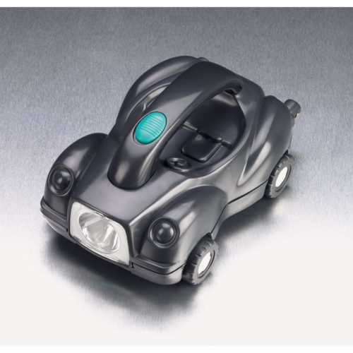 34-PIECE CAR TOOL KIT WITH FLASHLIGHT (1)