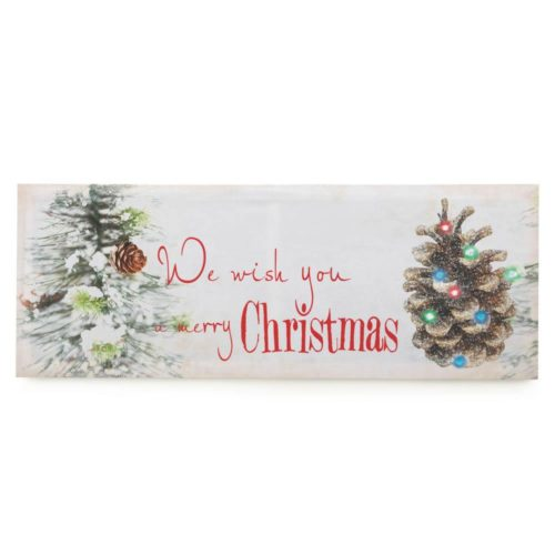 christmas-tidings-led-wall-art-1