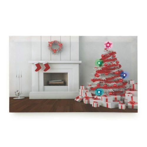 holiday-fireplace-led-wall-art-1