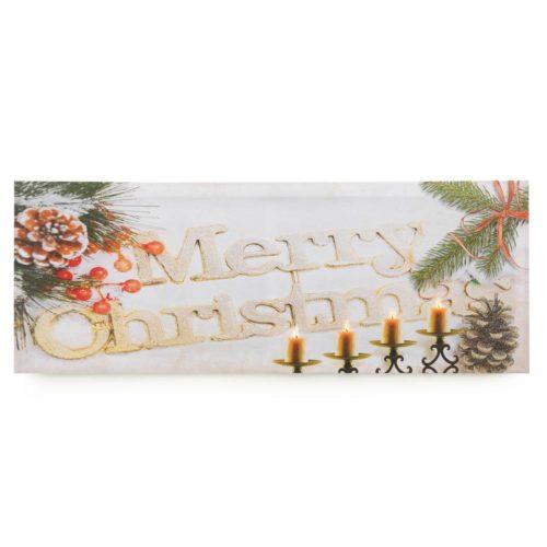 merry-christmas-led-wall-art-1