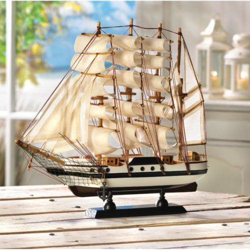 passat-ship-model